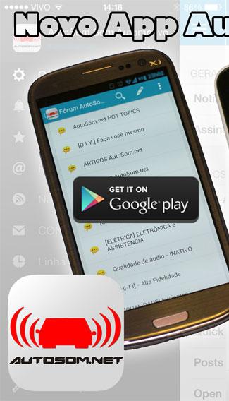 app_divulgacao_google.jpg