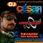 DJ César