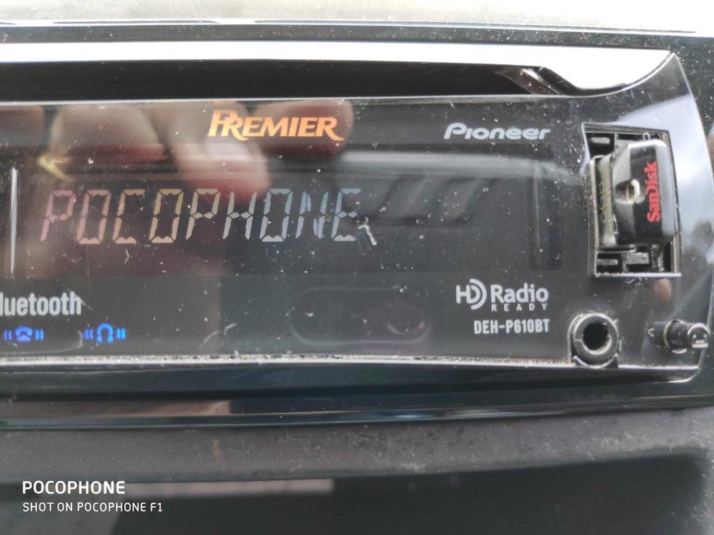 Pioneer 610bt.jpeg