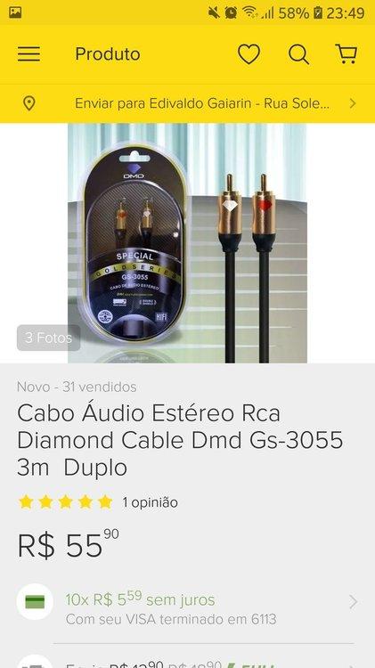 Screenshot_20190929-234949_Mercado Libre.jpg