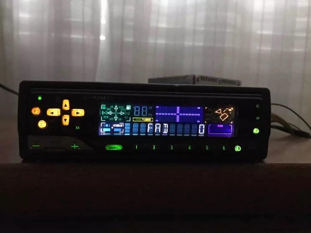 Pioneer 836.jpg