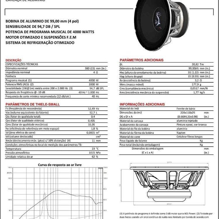 alto-falante-woofer-snake-cobra-bass-especificações-4k-2000-rms-15-Polegadas-5.jpg