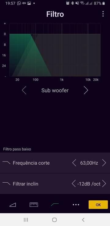Screenshot_20200213-195756_Sound%20Tune.jpeg