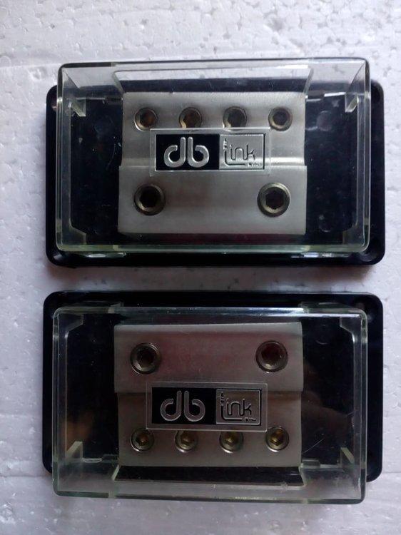 Distribuidor.jpg