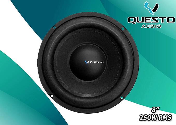 Thumb-Questo-Audio-QS250A-8pole.jpg