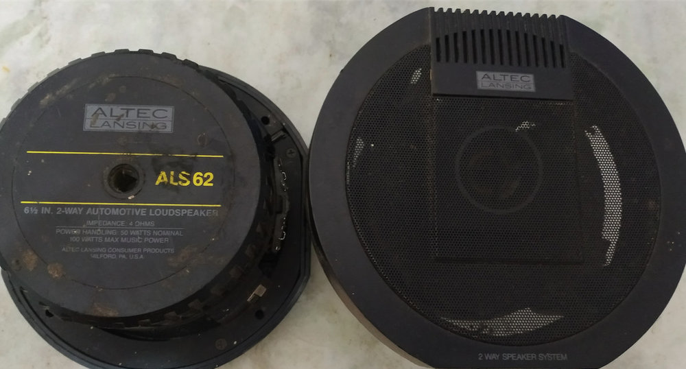 Altec ALS-62.jpg