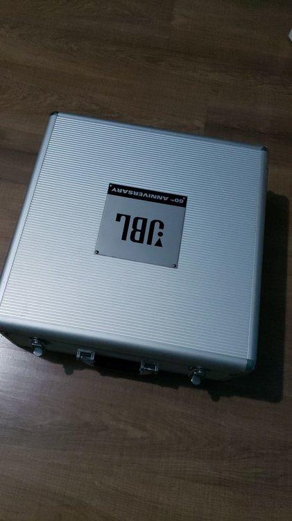 570d9798-6043-452d-b036-cdb224a430c4.jpg