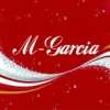 mgarcia