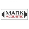 markacoustic