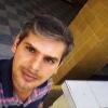 RodrigoCarvalho