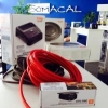 Somacal Audio