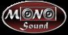 Monosound