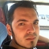 Fabio-Lima