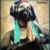 Tharkus2